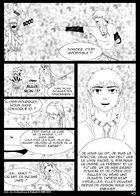 Si j'avais su : Chapitre 5 page 3