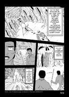 Si j'avais su : Chapitre 5 page 5