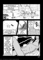 Si j'avais su : Chapitre 5 page 8