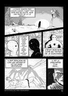 Si j'avais su : Chapitre 5 page 12