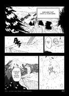 Si j'avais su : Chapitre 6 page 4