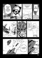 Si j'avais su : Chapitre 6 page 8