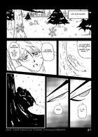 Si j'avais su : Chapitre 6 page 11
