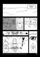 Si j'avais su : Chapitre 6 page 12