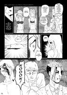 Si j'avais su : Chapitre 6 page 19