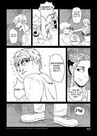 Si j'avais su : Chapitre 7 page 5