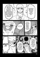 Si j'avais su : Chapitre 7 page 7