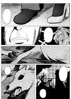 HELLSHLING : Capítulo 4 página 3