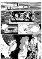 HELLSHLING : Capítulo 4 página 7