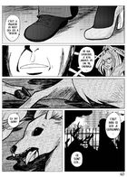 HELLSHLING : Chapitre 4 page 3
