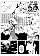 HELLSHLING : Chapitre 4 page 23