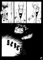 SethXFaye : Chapitre 13 page 4