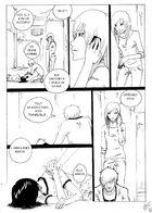 SethXFaye : Chapitre 13 page 7