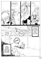 SethXFaye : Chapitre 13 page 8