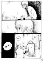 SethXFaye : Chapitre 13 page 10