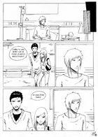 SethXFaye : Chapitre 13 page 11