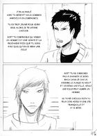 SethXFaye : Chapitre 13 page 14