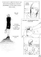 SethXFaye : Chapitre 13 page 15