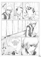 SethXFaye : Chapitre 13 page 17