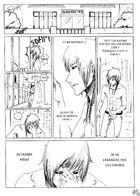 SethXFaye : Chapitre 13 page 18