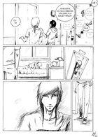SethXFaye : Chapitre 13 page 19