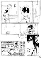 SethXFaye : Chapitre 13 page 20