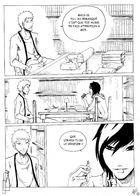 SethXFaye : Chapitre 13 page 22