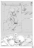 SethXFaye : Chapitre 13 page 23