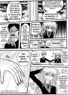 Vampire + Dreamer (Golden Eyes) : Capítulo 6 página 2