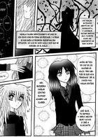 Vampire + Dreamer (Golden Eyes) : Capítulo 7 página 2