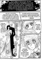 Vampire + Dreamer (Golden Eyes) : Capítulo 7 página 8