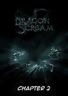 Dragon Scream : Capítulo 2 página 1