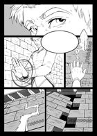 Dragon Scream : Chapitre 2 page 7