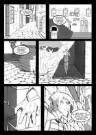 Dragon Scream : Chapitre 2 page 6