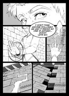 Dragon Scream : Chapter 2 page 7