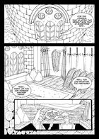 Dragon Scream : Chapitre 2 page 11