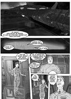 Timmy Manjaro : Chapitre 1 page 3