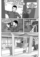 Timmy Manjaro : Chapitre 1 page 11
