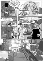 Timmy Manjaro : Chapitre 1 page 13