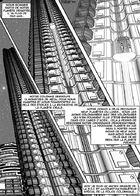 Timmy Manjaro : Chapter 1 page 14