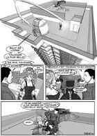 Timmy Manjaro : Chapitre 1 page 16