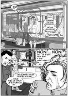 Timmy Manjaro : Chapter 1 page 25