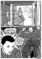 Timmy Manjaro : Chapitre 1 page 29