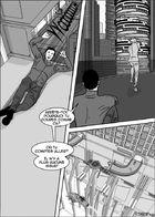 Timmy Manjaro : Chapter 1 page 30