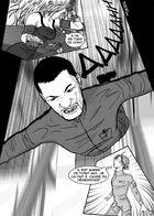 Timmy Manjaro : Chapter 1 page 36