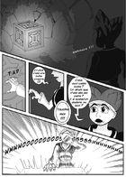 Z.ArmaSoul : Capítulo 1 página 8