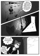 Z.ArmaSoul : Capítulo 1 página 10