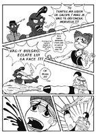 Z.ArmaSoul : Capítulo 1 página 12