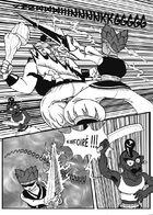 Z.ArmaSoul : Chapitre 1 page 13