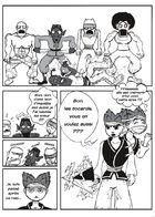 Z.ArmaSoul : Capítulo 1 página 15